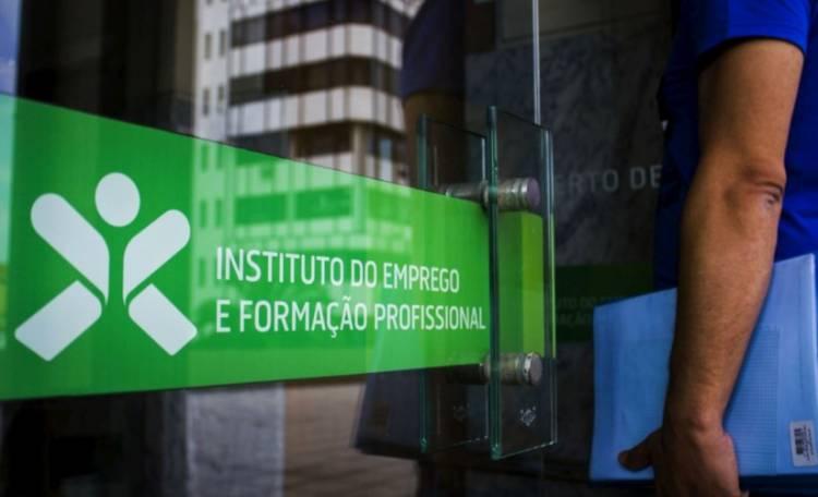 Alentejo desce 23,2% na taxa de desemprego