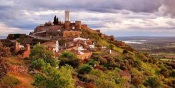 Regiões Centro, Alentejo e Extremadura espanhola lançam campanha promocional conjunta para atrair turistas ibéricos