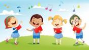 Alandroal: Academia do Sucesso promove aulas de Cante na Freguesia de Santiago Maior