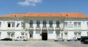 Politécnico de Portalegre obtém parecer favorável para Academia para o Hidrogénio