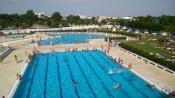 Piscina Municipal de Elvas irá acolher 33º Meeting Internacional de Natação Cidade de Elvas