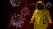 COVID-19: Portugal regista o dia mais negro da pandemia - mais 3.960 novos infetados nas últimas 24 horas