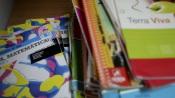 Município de Vendas Novas oferece caderno de fichas escolares aos alunos do 1º ciclo