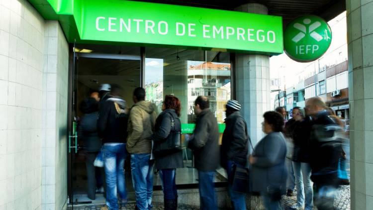 Alentejo reduz desemprego em 19,9%, melhor só o Norte
