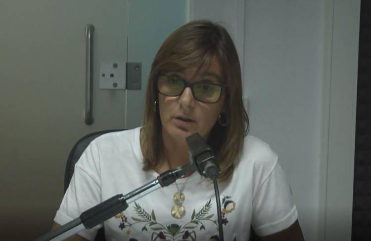 Autárquicas 2017- Vila Viçosa: Entrevista com a candidata do PS, Anabela Consolado (c/vídeo)