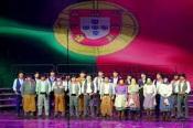 Imaterial - Évora estreia novo festival dedicado ao património imaterial