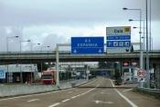 Madrid esclarece que a abertura das fronteiras só acontecerá a 01 de julho