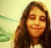 Adolescente de 16 anos desaparecida em Évora