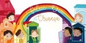 Município de Elvas promove três atividades para o Dia da Criança
