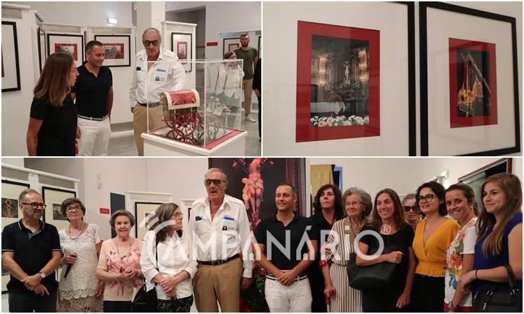 São Mateus dos anos 60 e 70 em exposição no Museu Municipal de Elvas. A RC mostra-lhe as fotos da inauguração (c/som)