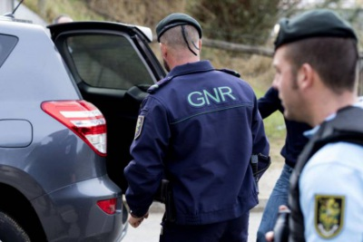 87 infrações rodoviárias e um incêndio agrícola foram algumas das ocorrências registadas pelo Comando Territorial de Évora da GNR no dia 26 de outubro