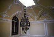 Palácio do Barrocal, em Évora, vai ter obras de requalificação num investimento de mais de meio milhão de euros