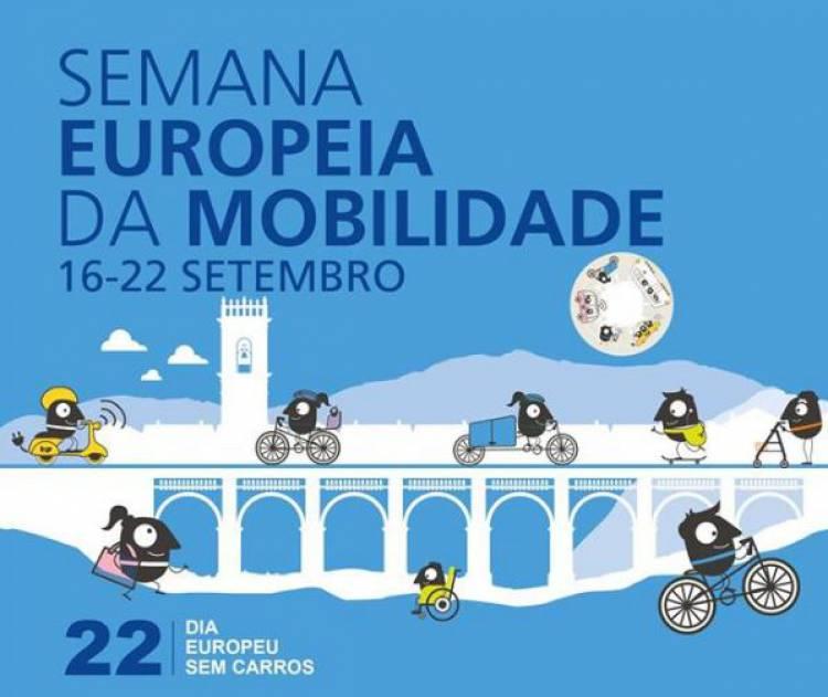 "CCDRA organiza evento ""Hoje vou de bicicleta"" no Alentejo"