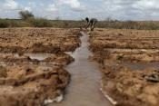 Projeto de Tratamento de Águas Residuais une Algarve, Alentejo e Andaluzia Apresenta Hoje Resultados da Cooperação