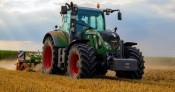 """Agricultores de Évora queixam-se do """"impacto devastador"""" dos preços dos combustíveis"""