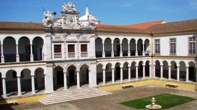 Universidade de Évora integra rede global de Ensino Superior de Emergência