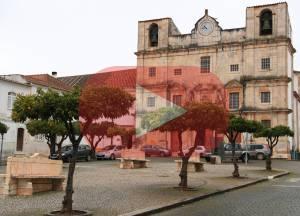 Vila Viçosa Vila Museu, venha conhecer (c/vídeo)