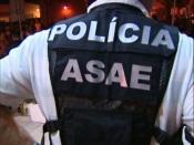 ASAE - Em 14 dias foram rececionadas 1871 denúncias, a maioria relacionada com pandemia.