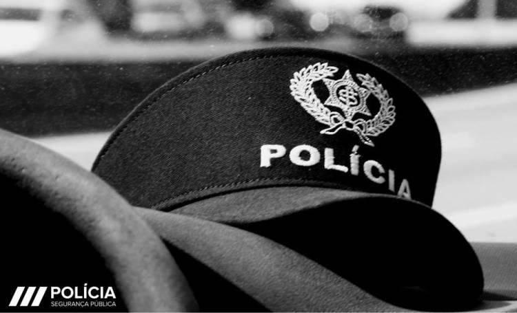 PSP de Elvas detém mulher de 30 anos que assaltava idosos na própria casa