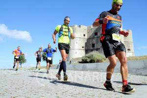 Evoramonte: Conheça os vencedores do IV Trail Cidade de Estremoz (c/som e fotos)