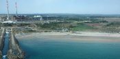 Sines: Investimento de 3,500M de euros em central de hidrogénio que pode criar 1000 postos de trabalho
