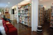 Biblioteca Municipal de Aljustrel acolhe fase municipal do Concurso Nacional de Leitura