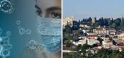 COVID-19: Volta a aumentar o número de casos recuperados no concelho de Santiago do Cacém