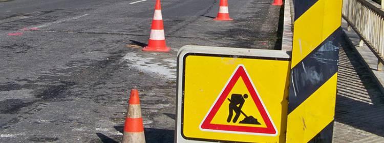 170 mil euros para reabilitação de pontes no Baixo Alentejo