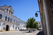 Évora: Câmara Municipal aprova Plano Municipal da Juventude 2021/2025