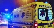 Homem de 58 morre em despiste de automóvel no concelho de Arraiolos