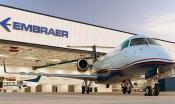 Fabricante de aeronaves Embraer, com polo em Évora, sofre ataque informático