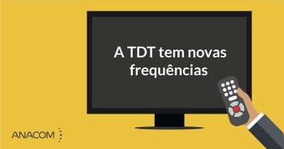 Processo de alteração da Rede de TDT no Alto Alentejo retoma a 12 de agosto