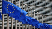 Comissão e Fundo Europeu desbloqueia 8 mil milhões de euros  para 100 000 pequenas e médias empresas.