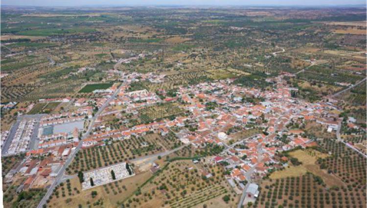 São Pedro do Corval irá ver requalificado e ampliado o lar de idosos