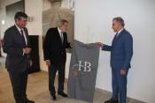 Alcácer do Sal: Novo Hotel da Barrosinha de 4 estrelas foi inaugurado
