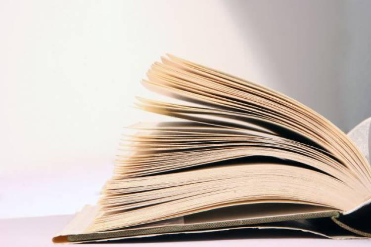 Prémio Literário Palavras de Fogo atribuído a autor alentejano