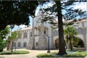 """Universidade de Évora promove conferência sobre o tema """"Antropocénico. Teremos entrado numa nova Era?"""""""