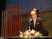 Estremoz:  Presidente da Câmara Municipal já distribuiu pelouros para o novo mandato!