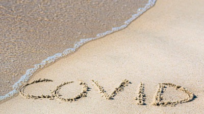 Foi Confirmado Que o Sol Tem Efeito Destruidor Sobre o Novo Coronavírus
