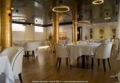 """Restaurante do Hotel Alentejo Marmòris """"fecha por um curto período de tempo"""" em busca de novos sabores e inspirações"""