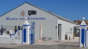 Vila Viçosa escolhida para acolher reunião de escultores internacionais (c/som)
