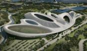 """Espera-se que em 2023 Badajoz tenha """"Las Vegas europeia"""""""