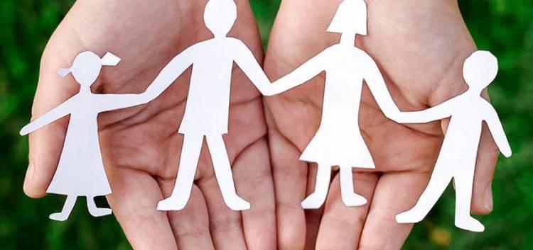 Dois municípios alentejanos reconhecidos por boas práticas familiares