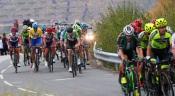 82ª Volta a Portugal em Bicicleta adiada para 2021