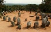 """Três locais do Alentejo destacados como """"maravilhas de Portugal"""" em revista espanhola. Saiba aqui quais são"""