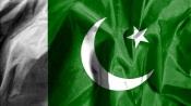 Embaixada do Paquistão em Portugal acompanha de perto acontecimentos em Odemira