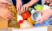 "Moura: promove recolha de bens essenciais ""Alimenta esta Corrida"""