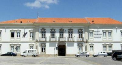 Dia do Politécnico de Portalegre assinalado a 25 de novembro