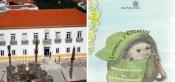 """Município de Alandroal leva """"Landroal d´Encantar"""" a casa de todas as crianças do concelho, no Dia da Criança"""