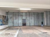 Núcleo Museológico do Sembrano, em Beja, recebe conferência promovida pela EDIA
